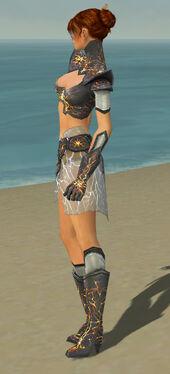 Elementalist Stormforged Armor F dyed side.jpg