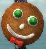 Gingerbread Shield.jpg
