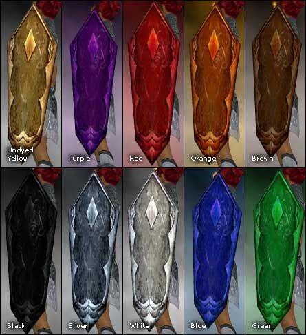 Goldleaf Defender colored.jpg