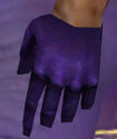 Mesmer Ancient Armor M dyed gloves.jpg