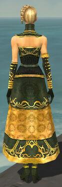 Mesmer Sunspear Armor F gray back.jpg