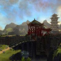 Shing Jea Monastery.jpg