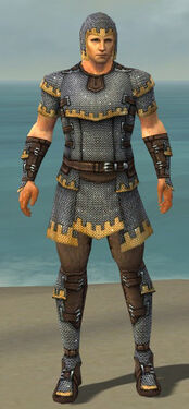 Warrior Tyrian Armor M dyed front.jpg