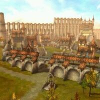 Ascalon City (Pre-Searing).jpg
