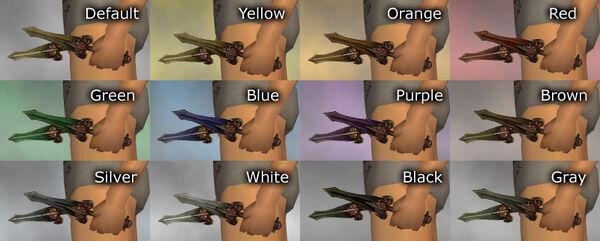 Bronze Daggers dye chart.jpg