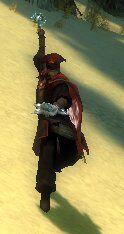 Crimson Skull Mender.jpg