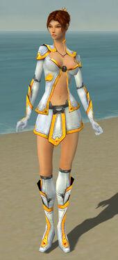 Elementalist Ascalon Armor F dyed front.jpg