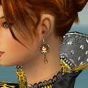 Elementalist Elite Kurzick Armor F dyed earrings.jpg