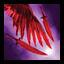 Golden Phoenix Strike.jpg