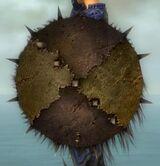 Grognar's Defender.jpg