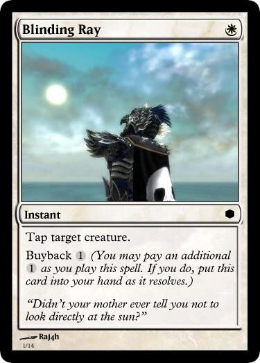 MTG Blinding Ray.jpg