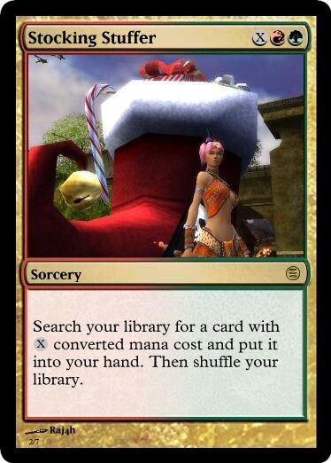 MTG Stocking Stuffer.jpg