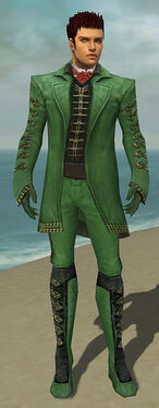 Mesmer Elite Enchanter Armor M dyed front.jpg