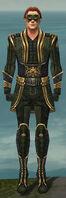 Mesmer Sunspear Armor M gray front.jpg