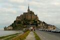 Mont Saint-Michel - 2.JPG