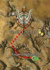 Pakasah map.jpg
