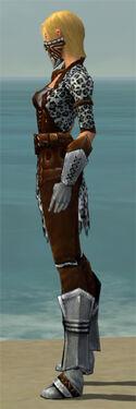 Ranger Istani Armor F dyed side.jpg