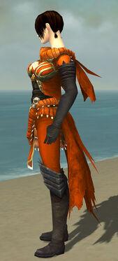 Ravenheart Witchwear F body side.jpg