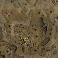 Vulture Drifts map.jpg