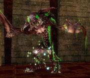 Doomed Ancient Kkraz.jpg