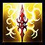 Holy Spear.jpg