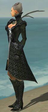 Mesmer Elite Elegant Armor F gray side.jpg