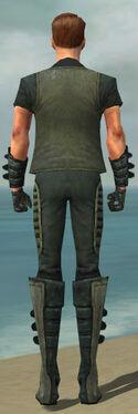 Mesmer Rogue Armor M gray back.jpg