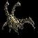 Whiptail Devourer