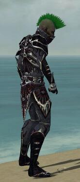 Necromancer Elite Necrotic Armor M dyed side.jpg
