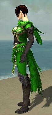 Ravenheart Witchwear F dyed side.jpg