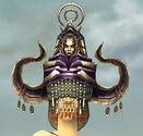 Ritualist Obsidian Armor F gray head front.jpg