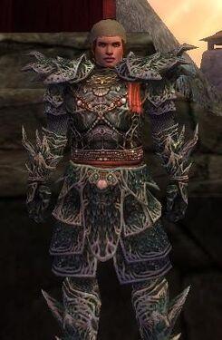 Warrior Elite Luxon Armor M nohelmet.jpg