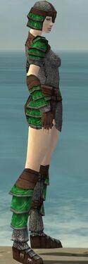 Warrior Krytan Armor F dyed side.jpg