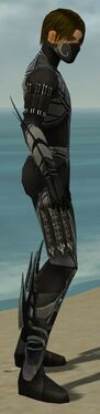 Assassin Vabbian Armor M gray side.jpg