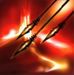 Hi-res-Lava Arrows.jpg