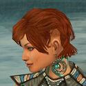 Monk Elite Luxon Armor F gray earrings.jpg