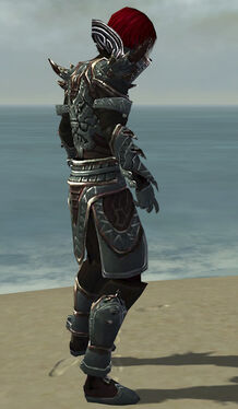Necromancer Asuran Armor M gray side.jpg