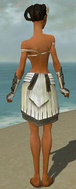Paragon Ancient Armor F gray arms legs back.jpg