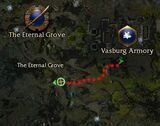 The Time Eater The Eternal Grove map location.jpg