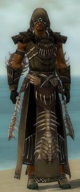 Dervish Primeval Armor M dyed front.jpg