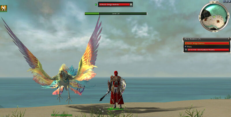 Dire Rainbow Phoenix-02.jpg