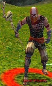 Luxon Ritualist.jpg