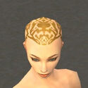 Monk Elite Sunspear Armor F dyed head front.jpg