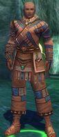 Monk Luxon Armor M gray front.jpg