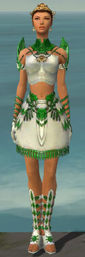 Paragon Sunspear Armor F dyed front.jpg