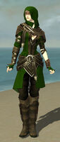 Shining Blade Uniform F default front.jpg