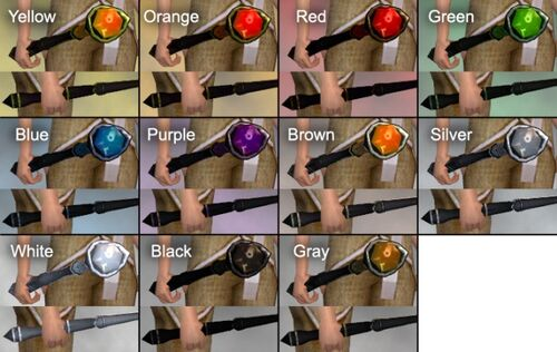Asuran Scepter Dye Chart.jpg