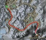 Crafter Torgil map.jpg