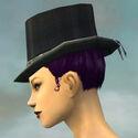 Dapper Tuxedo F dyed head side.jpg