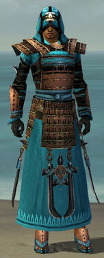 Dervish Monument Armor M dyed front.jpg